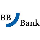 Tải BBBank miễn phí