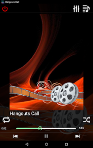 Music Vol Equalizer screenshot 8