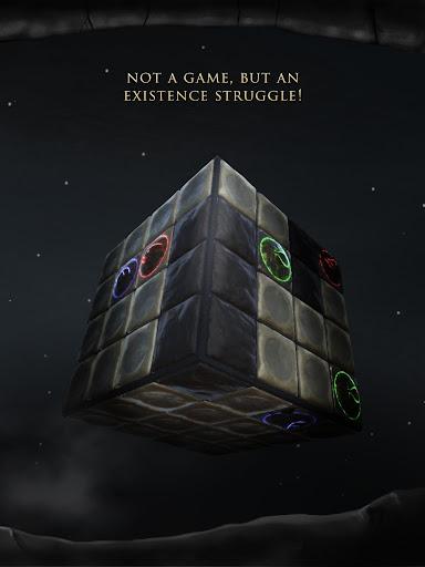 Pan's Cube 4 screenshots 10