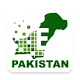 Download E-Pakistan For PC Windows and Mac