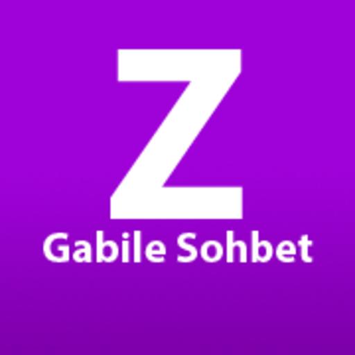 Chat gabile Gabile Sohbet,