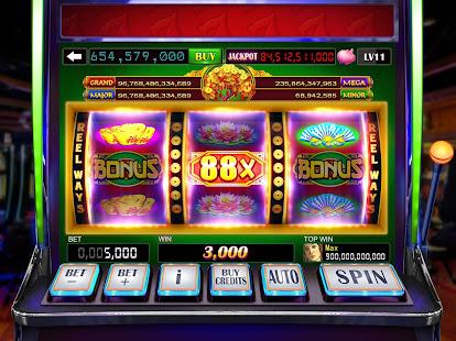 casino online slots free Casino