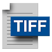 TIFF and FAX viewer - lite