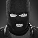 Robbery Mitigation Training icon