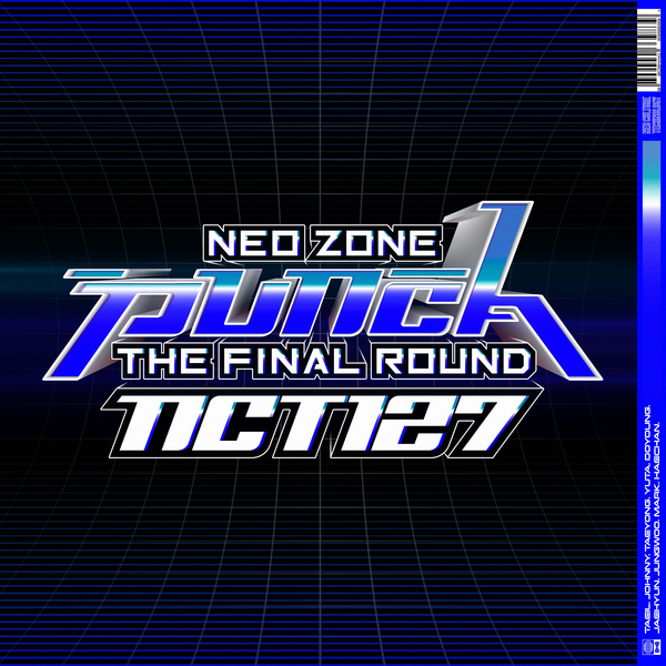 nct-127-2nd-album-repackage-neo-zone-the-final-round