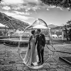 Wedding photographer Raffaele Di Matteo (raffaeledimatte). Photo of 29.06.2017