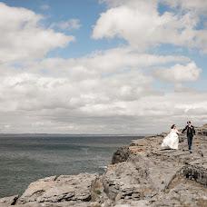 Wedding photographer Mario Vaitkus (photomv). Photo of 02.05.2018