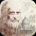 DaVinci Riddles 2: Renaissance icon