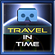 Travel in Time VR (game)