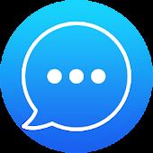 Messenger Shortcut