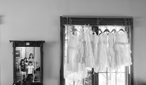 Hochzeitsfotograf Linz (borzoev). Foto vom 03.11.2015
