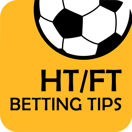 HT/FT Betting Tips Daily