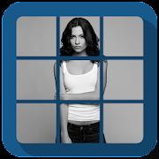 9Grid Maker gbox : Grid Square Maker For Instagram
