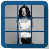 9Grid Maker Gbox : Grid Square Maker For Instagram Android APK Download Free By PhotoLab LLC