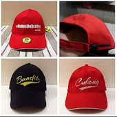 Fashionable Hats Design Mod