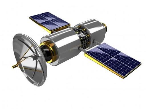 WAR - Space online camera