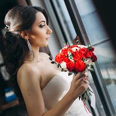 Wedding photographer Yana Vidavskaya (vydavska). Photo of 26.06.2016