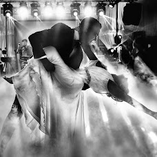 Wedding photographer Marius Stoica (mariusstoica). Photo of 29.06.2018
