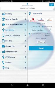 FBC Mobile Banking screenshot 5