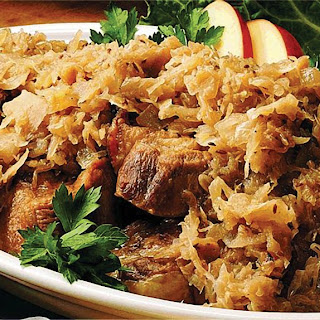 Country Style Pork Ribs Sauerkraut Recipes.