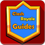 Best Clash Royale Guide Icon
