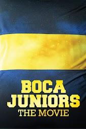 Boca Juniors 3D: The Movie