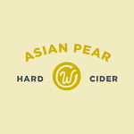 Winsome Asian Pear