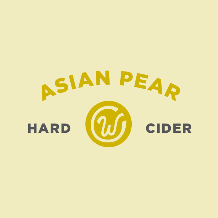 Logo of Winsome Asian Pear