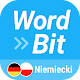 WordBit Niemiecki (dla Polaków) apk
