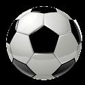 اخبار الرياضة -- مباريات اليوم icon