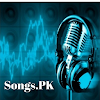 Songs.PK: MP3 & Hindi Songs