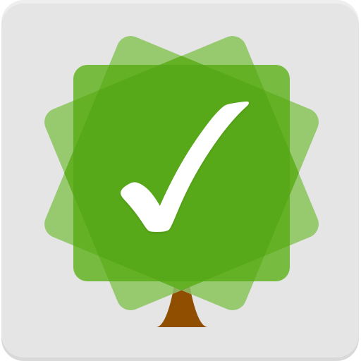 MyLifeOrganized: To-Do List APK Cracked Download