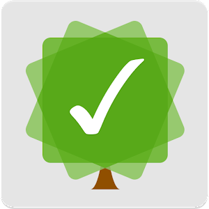 MyLifeOrganized: To-Do List 2.12.13 APK PAID
