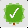MyLifeOrganized v2.2.4 (Pro)