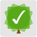 MyLifeOrganized: To-Do List icon