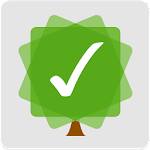 MyLifeOrganized: To-Do List 2.5.1 (Pro)
