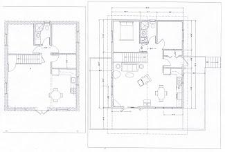 Photo: Bauplan unten und oben.jpg