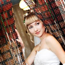 Wedding photographer Viktor Brankov (BRANK). Photo of 04.11.2012