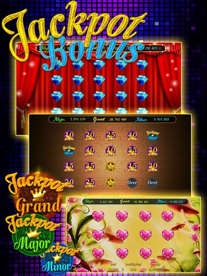 vegas coin drop slots for mail