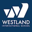 Westland apk