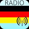 Deutsches Radio Online