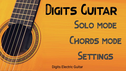 Real Guitar App - Acoustic Guitar Simulator 2.2.5 screenshots 21