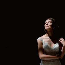 Fotógrafo de bodas Razvan Dale (RazvanDale). Foto del 19.07.2018