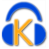 KmfR: Kodi XBMC Remote Android APK Download Free By Raspbian John