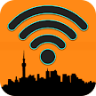 WIFI MAP- Passwords & Places APK