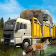 Animal Transporter Offroad Drive for PC-Windows 7,8,10 and Mac