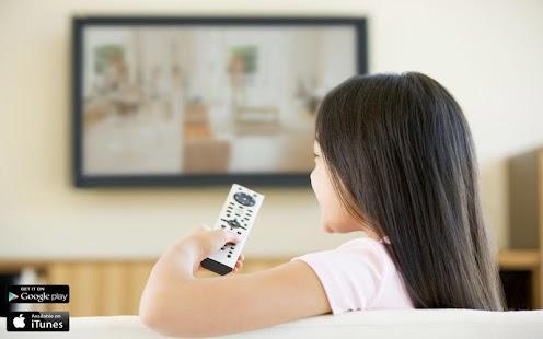 تحكم في جهازك بالهاتف - náhled