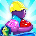 Gummy Drop! v1.15.0