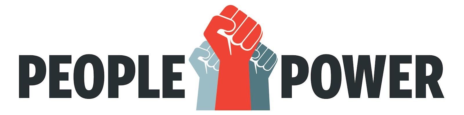 ACLU_PeoplePower_1_fullcolor.jpg