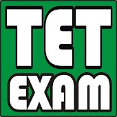 TET (TEACHER ELIGIBILITY TEST) EXAM